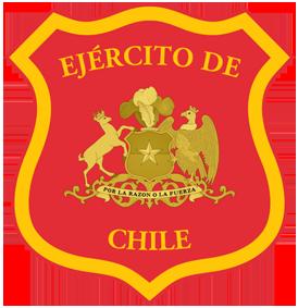 Almacén Militar del Ejército de Chile
